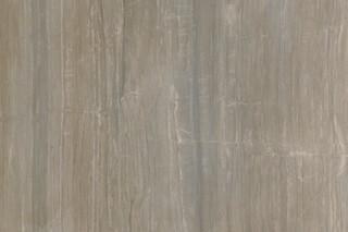 Geotech - Grey  von  Floor Gres