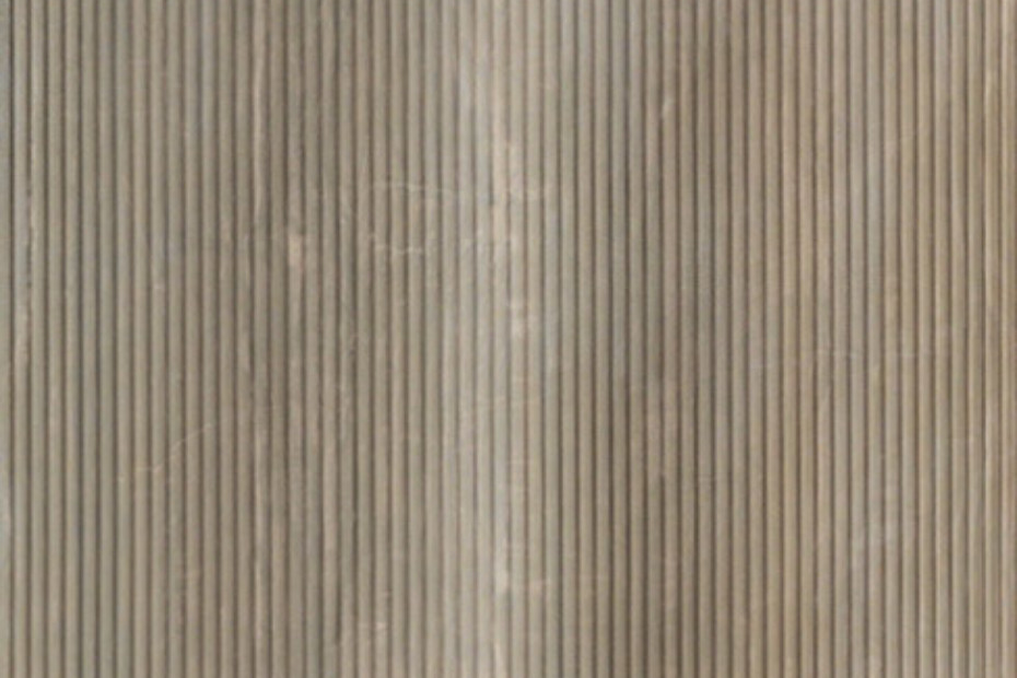 Geotech - Grey