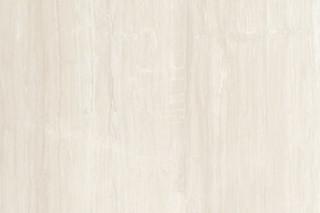 Geotech - White  von  Floor Gres