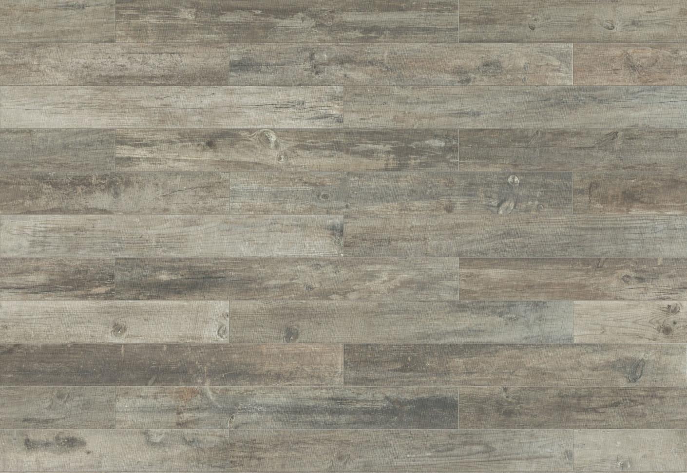 Styletech Dark Wood By Floor Gres Stylepark