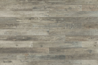 Styletech dark wood  by  Floor Gres