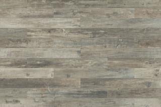 Styletech dark wood  by  Floor Gres