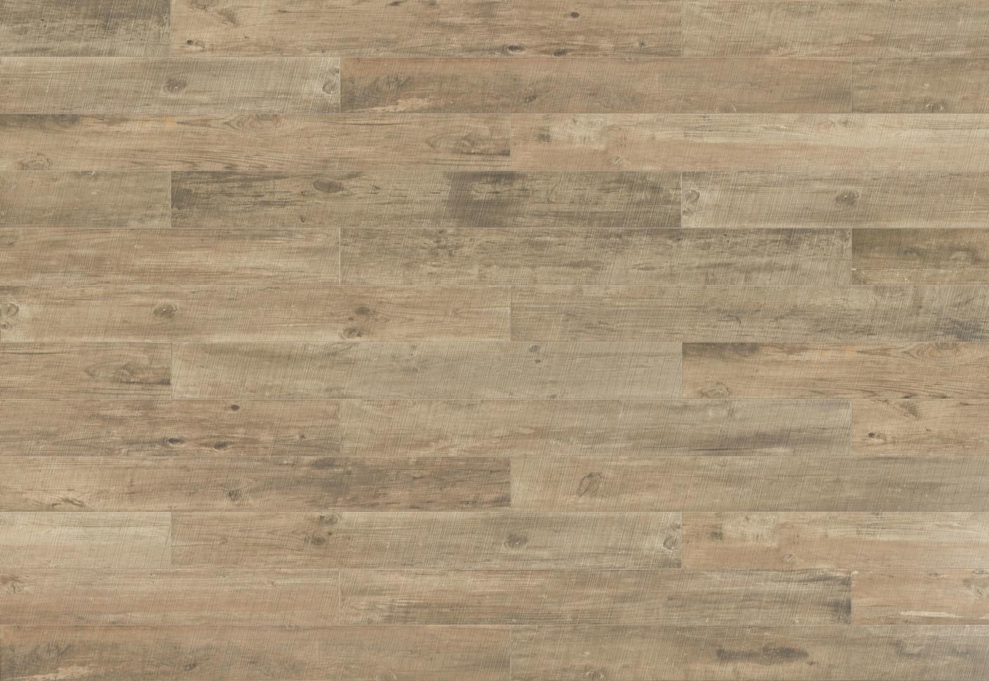 Styletech light wood by floor gres stylepark - Gres imitacion parquet ...