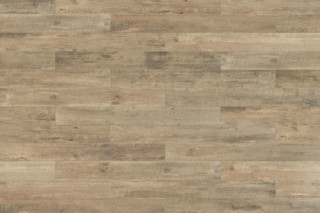 Styletech light wood  by  Floor Gres