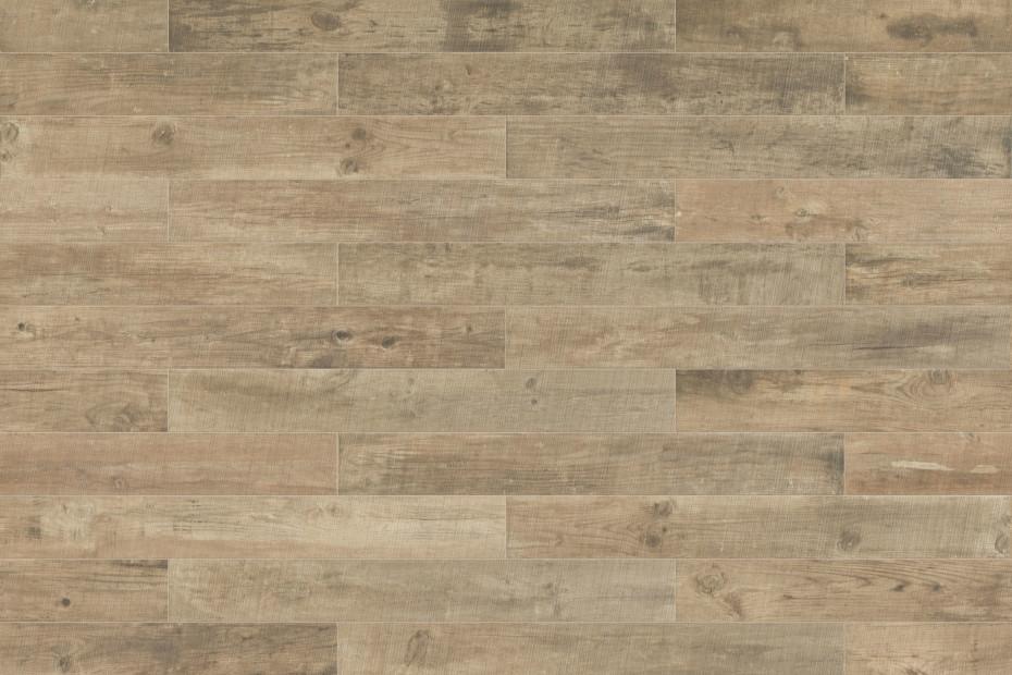 Styletech helles Holz