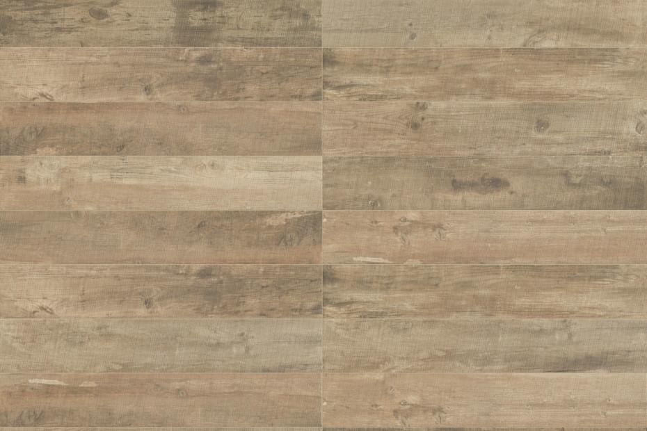 Styletech light wood
