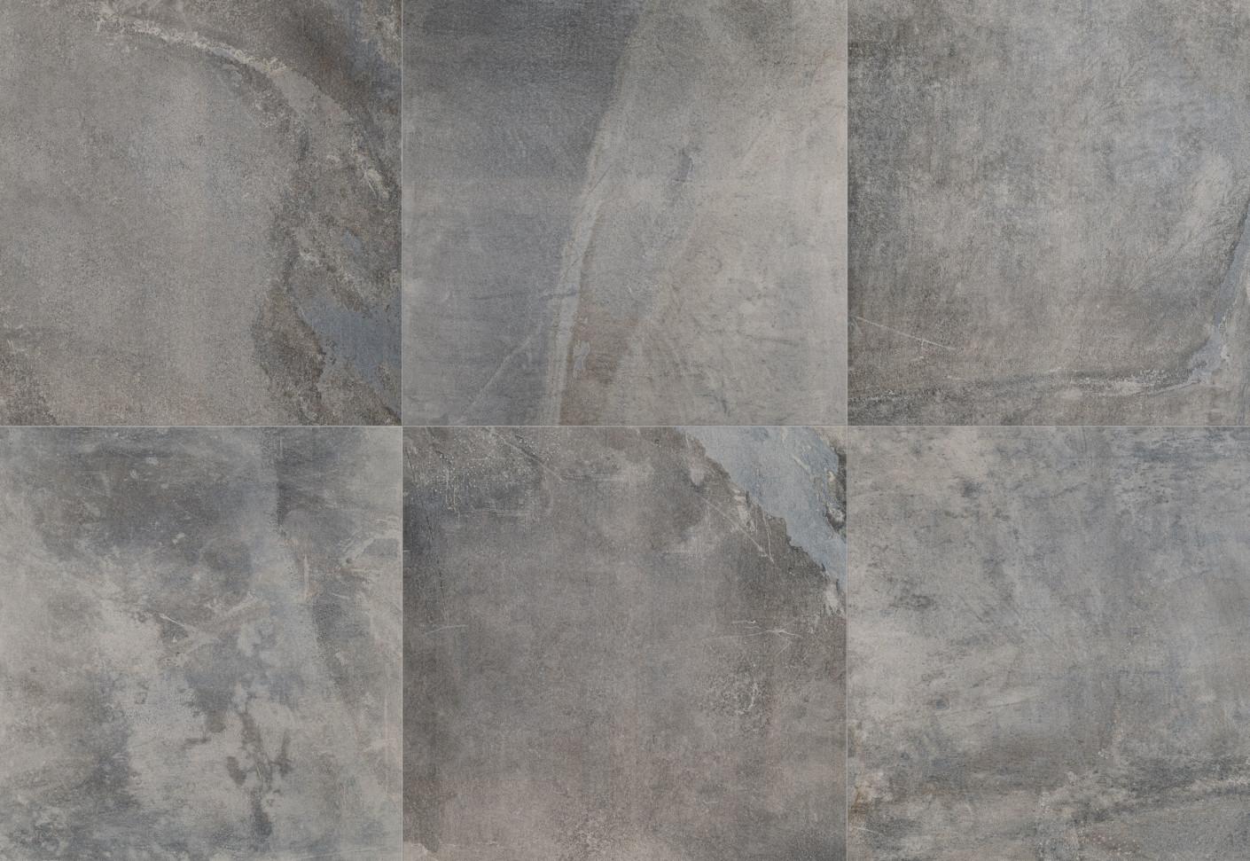 Floor floor gres
