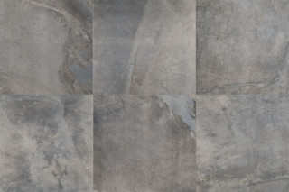 Styletech metal medium  by  Floor Gres
