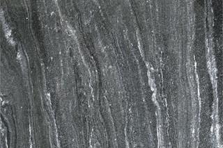 Tech 2 grey  by  Floor Gres