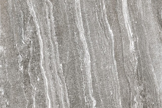 Tech 2 light grey  by  Floor Gres