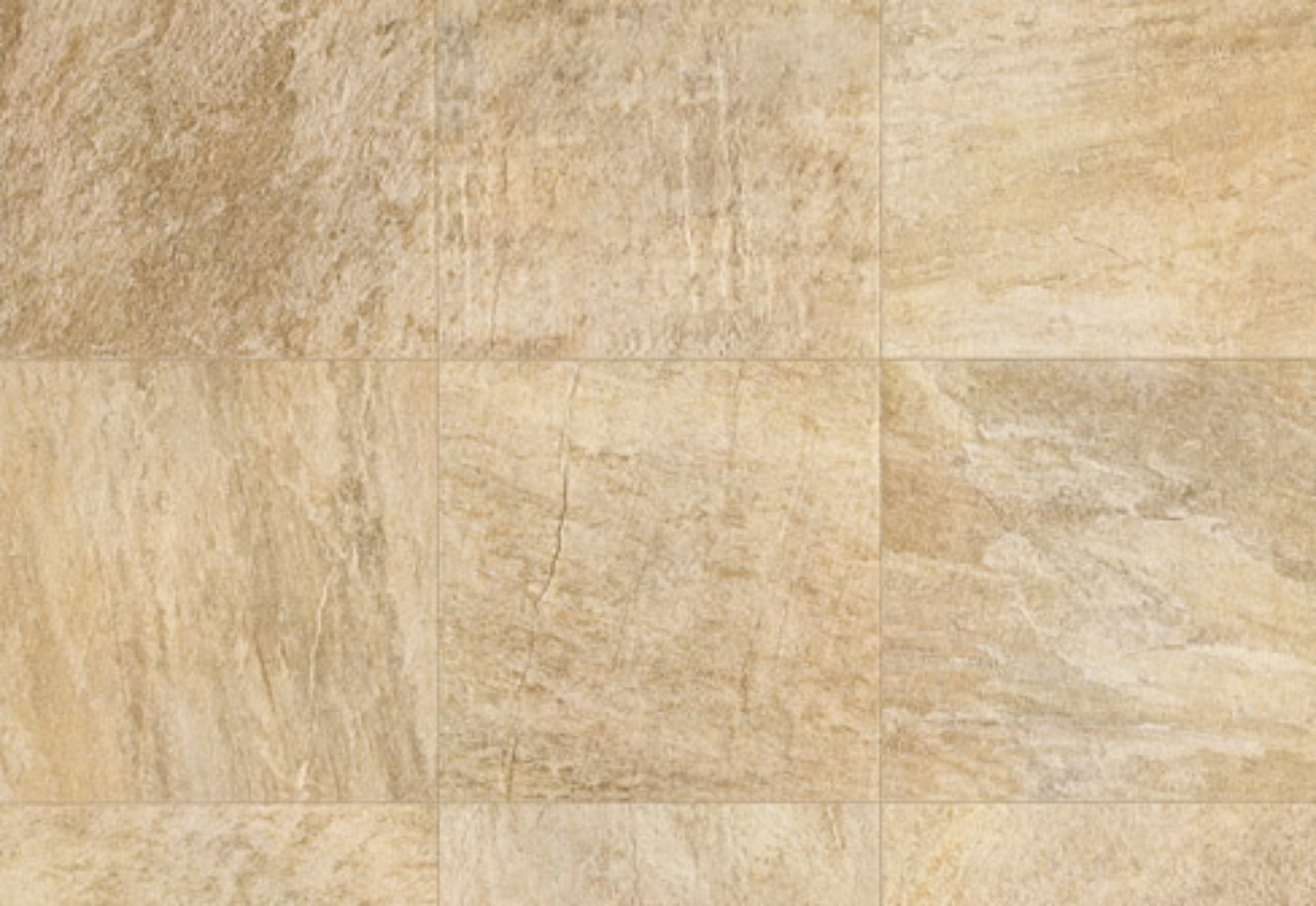 Walks 1 0 beige by floor gres stylepark for Center carrelage jemappes