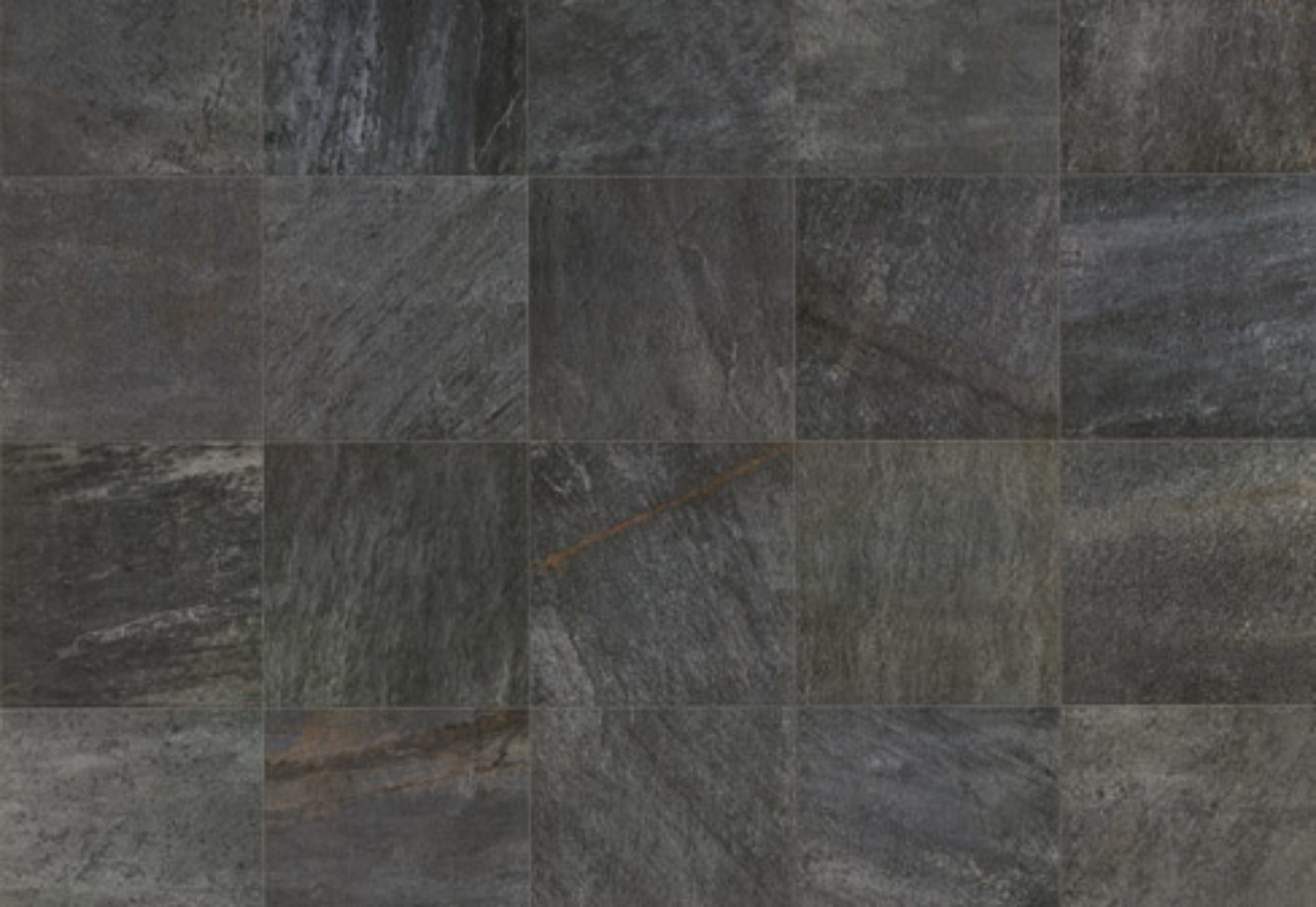 Floor gres manufacturer profile stylepark floor gres dailygadgetfo Image collections
