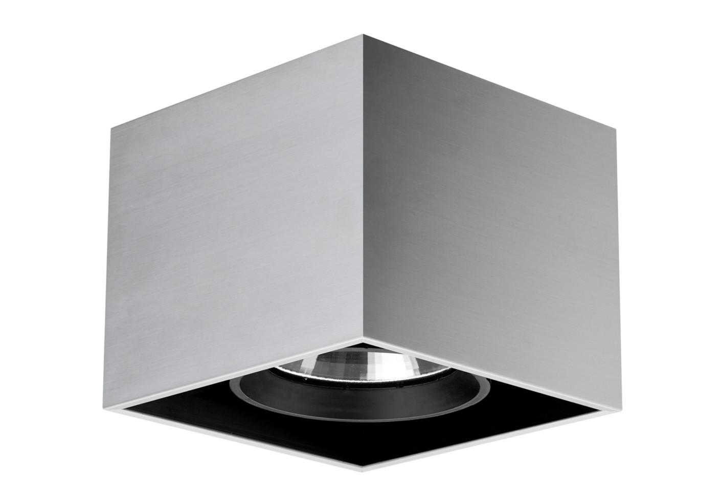 flos compass box compass box 1 ceiling lamp flos compass box 4 square ceiling lamp flos flos. Black Bedroom Furniture Sets. Home Design Ideas