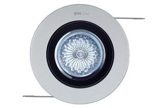 Compass  von  FLOS Architectural
