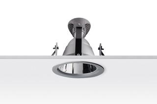 Concept 150 - 200  von  FLOS Architectural