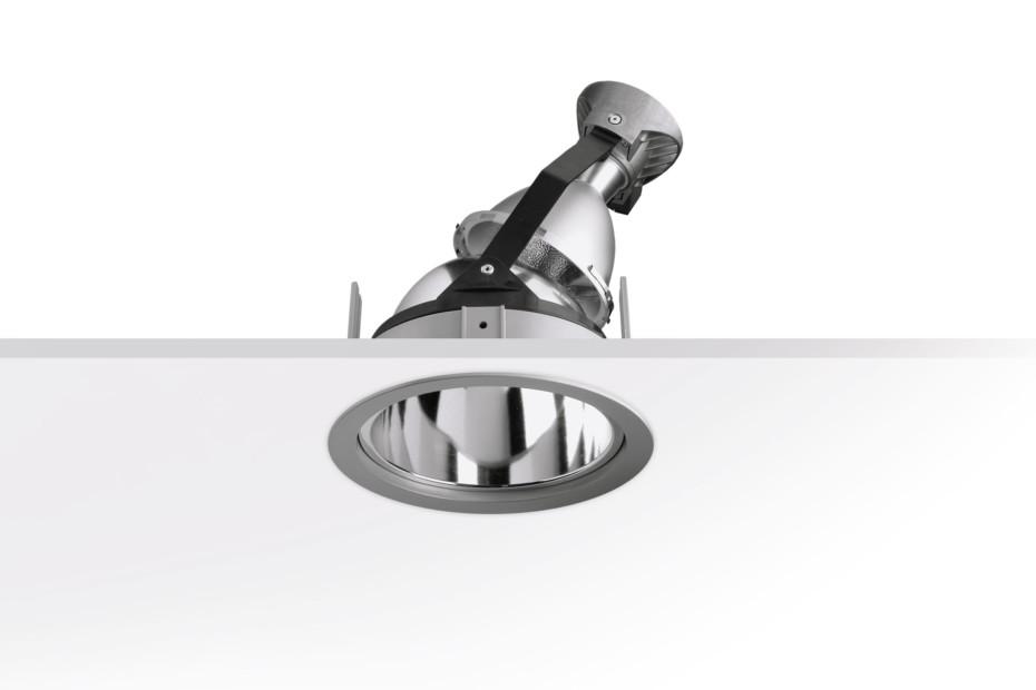 Concept 150 - 200