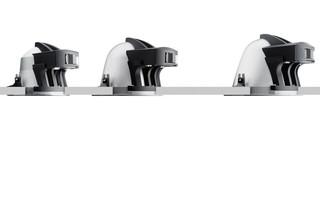 Concept 200 - 250  von  FLOS Architectural