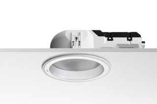 Eco Light  by  FLOS Architectural