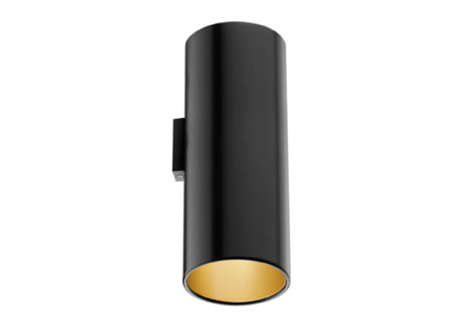 Kap Surface wall lamp