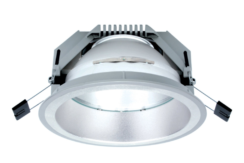 Metal Halide Ecolight