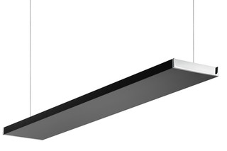 Mini Beam S1  by  FLOS Architectural