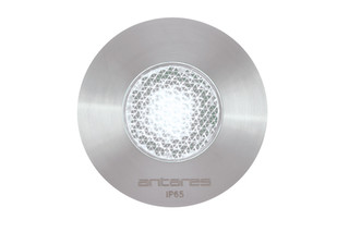 Neutron 0  by  FLOS Architectural