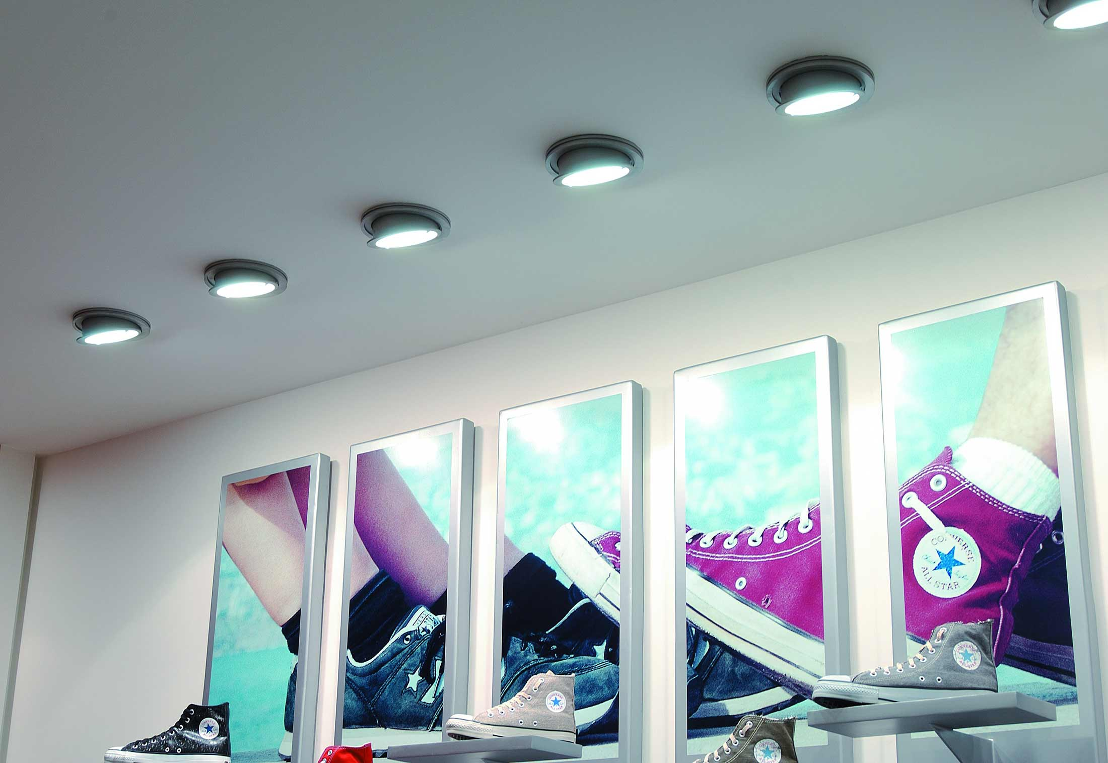 Porsche Design Adjustable von Flos Architectural | STYLEPARK