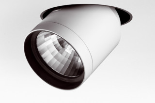 Pure Downlight  by  Flos Architectural