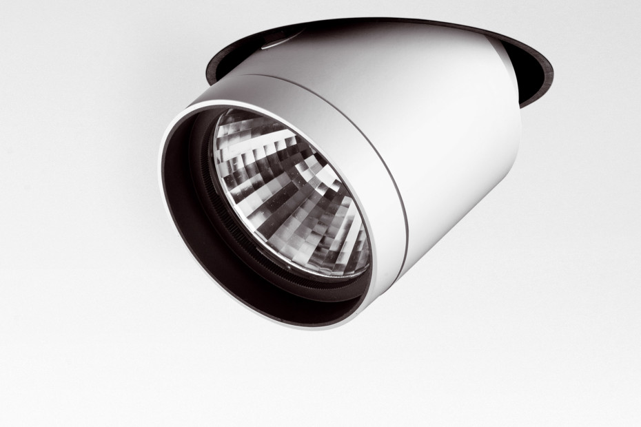 Pure Downlight