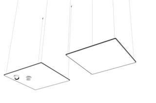 Super Flat  von  FLOS Architectural