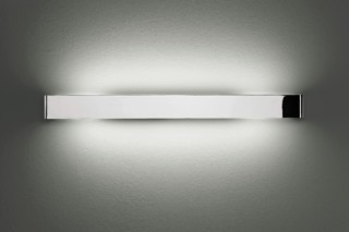 All Light  by  Flos