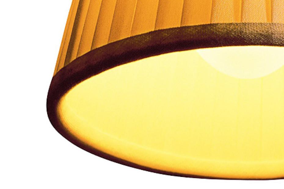 Archimoon Soft Table lamp