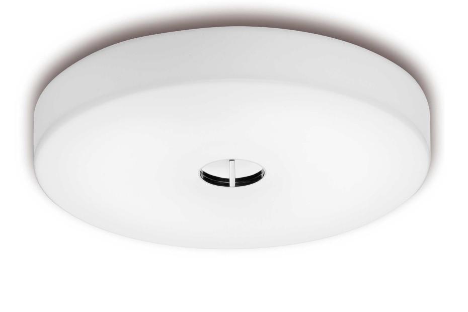 Button Wall / ceiling light