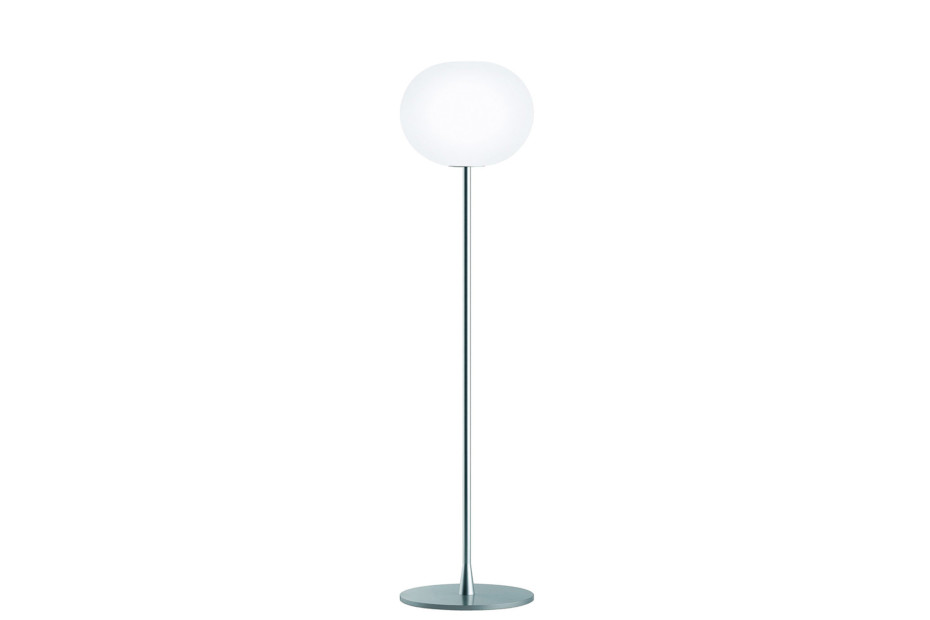 Glo-Ball F1 Floor lamp