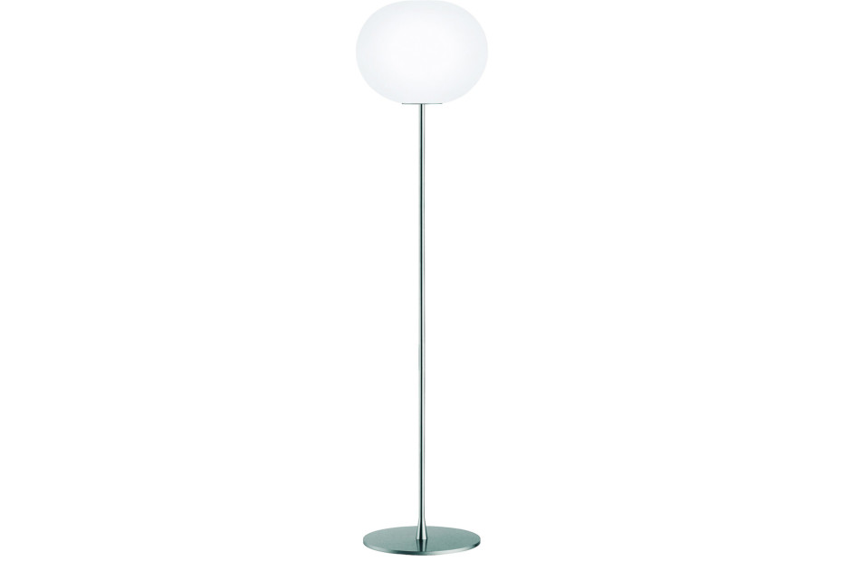 Glo-Ball F3 Floor lamp