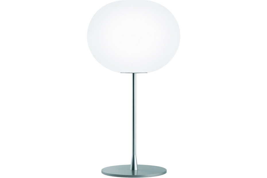 Glo-Ball T1/T2 Table lamp