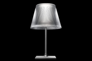 K-Tribe glass Table lamp  by  Flos