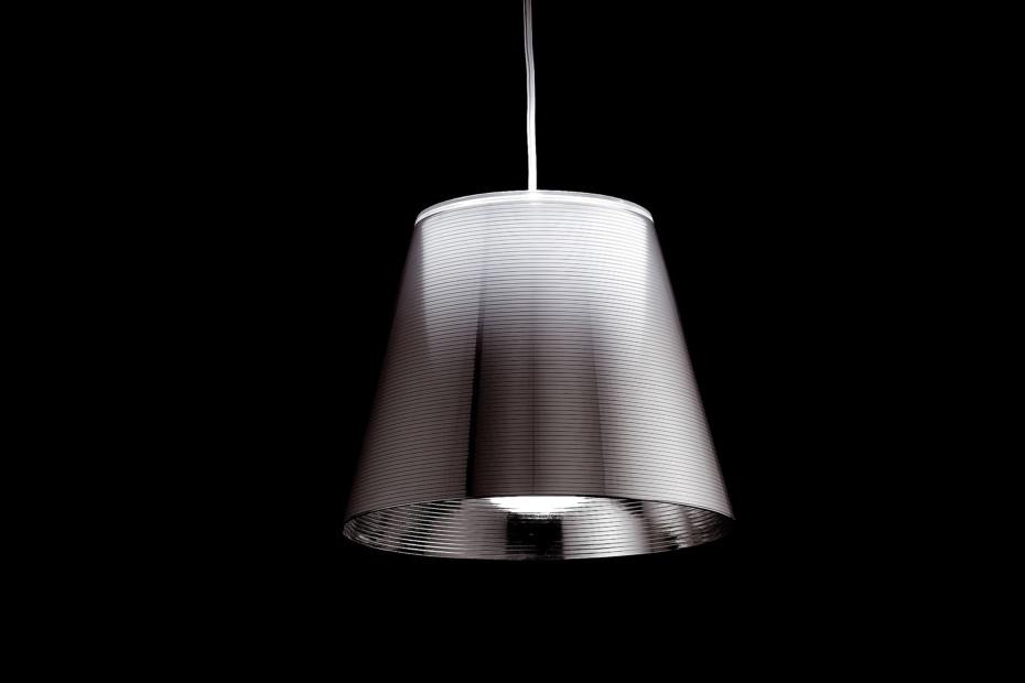 K-Tribe S1 Suspension lamp