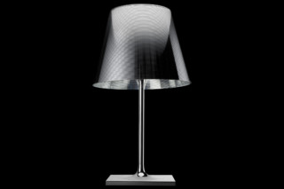 K-Tribe Table lamp  by  Flos