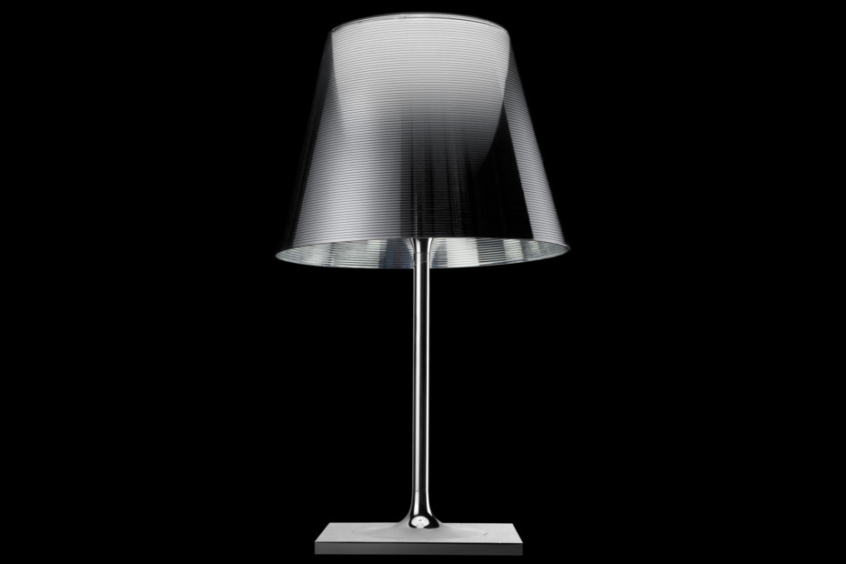K-Tribe Table lamp