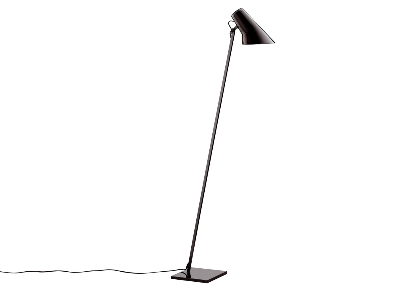 Kelvin F Floor Lamp By Flos Stylepark