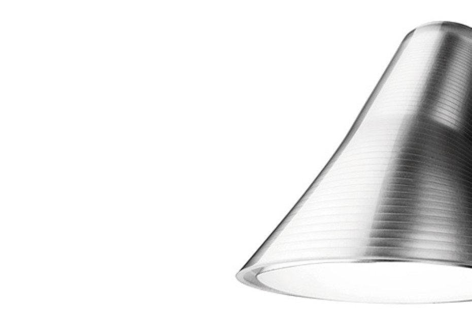 Kelvin f floor lamp