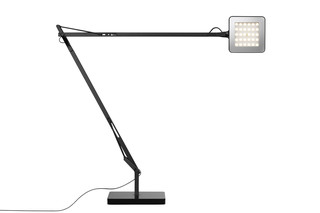 Kelvin LED green mode  von  FLOS