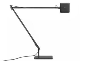 Kelvin T LED  by  Flos