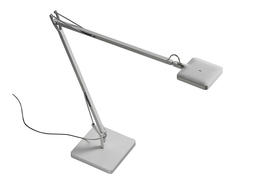 Kelvin T LED