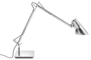 Kelvin T Table lamp  by  FLOS