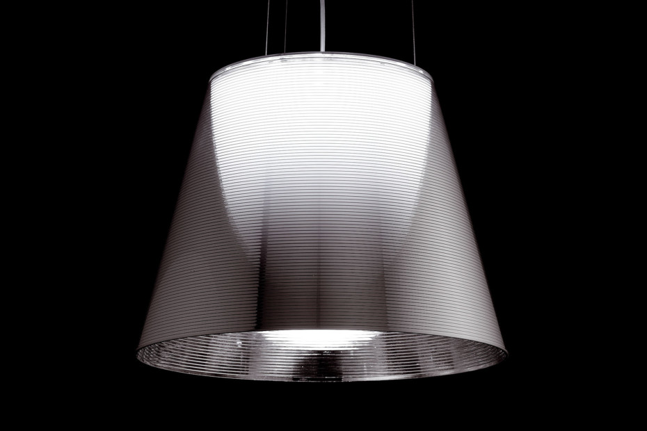 KTribe S2 Suspension lamp