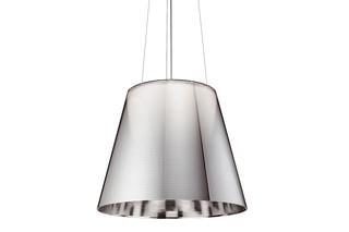 KTribe S3 Suspension lamp  by  FLOS
