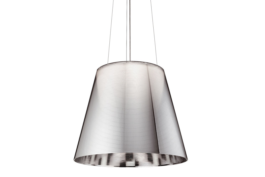 KTribe S3 Suspension lamp