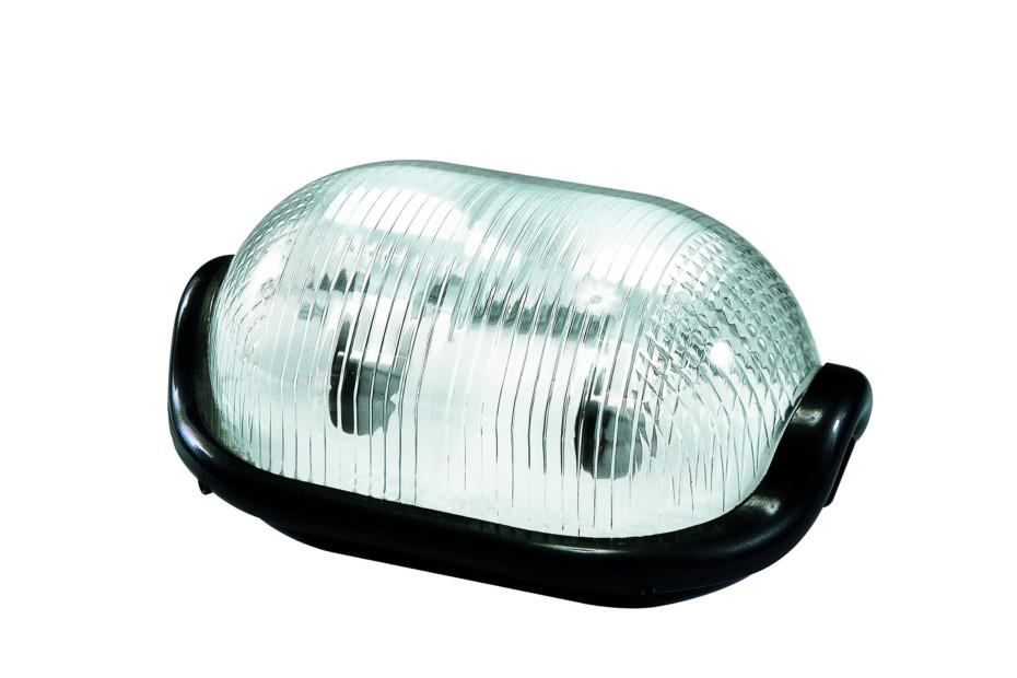Noce T Table/Floor lamp